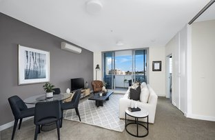 Picture of 610/1 Magdalene Terrace, Wolli Creek NSW 2205