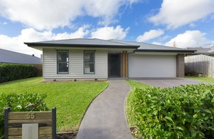 Picture of 55 Bold Street, Mittagong NSW 2575
