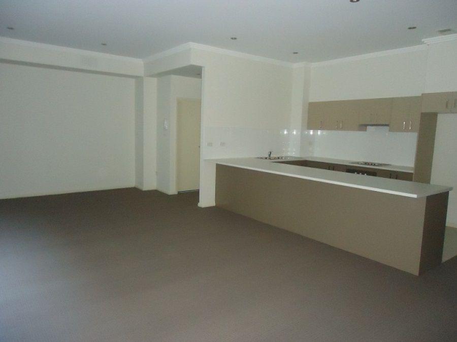 42/44 Barossa Drive, Minchinbury NSW 2770, Image 2