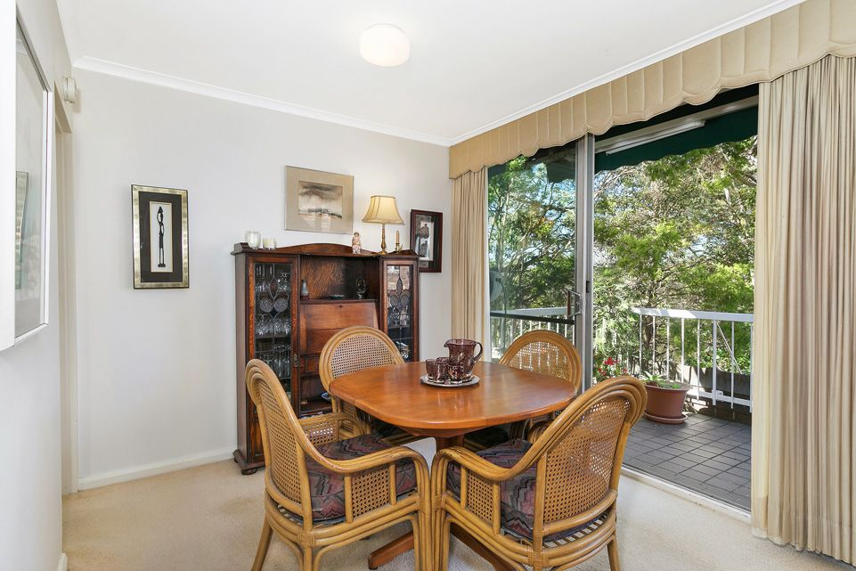 9/10 Kissing Point Road, Turramurra NSW 2074, Image 2