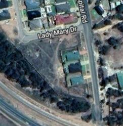 34 Lady Mary Drive, West Wyalong NSW 2671, Image 2