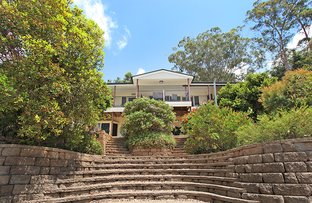 Picture of 3 Mooloo Crescent, Nambour QLD 4560