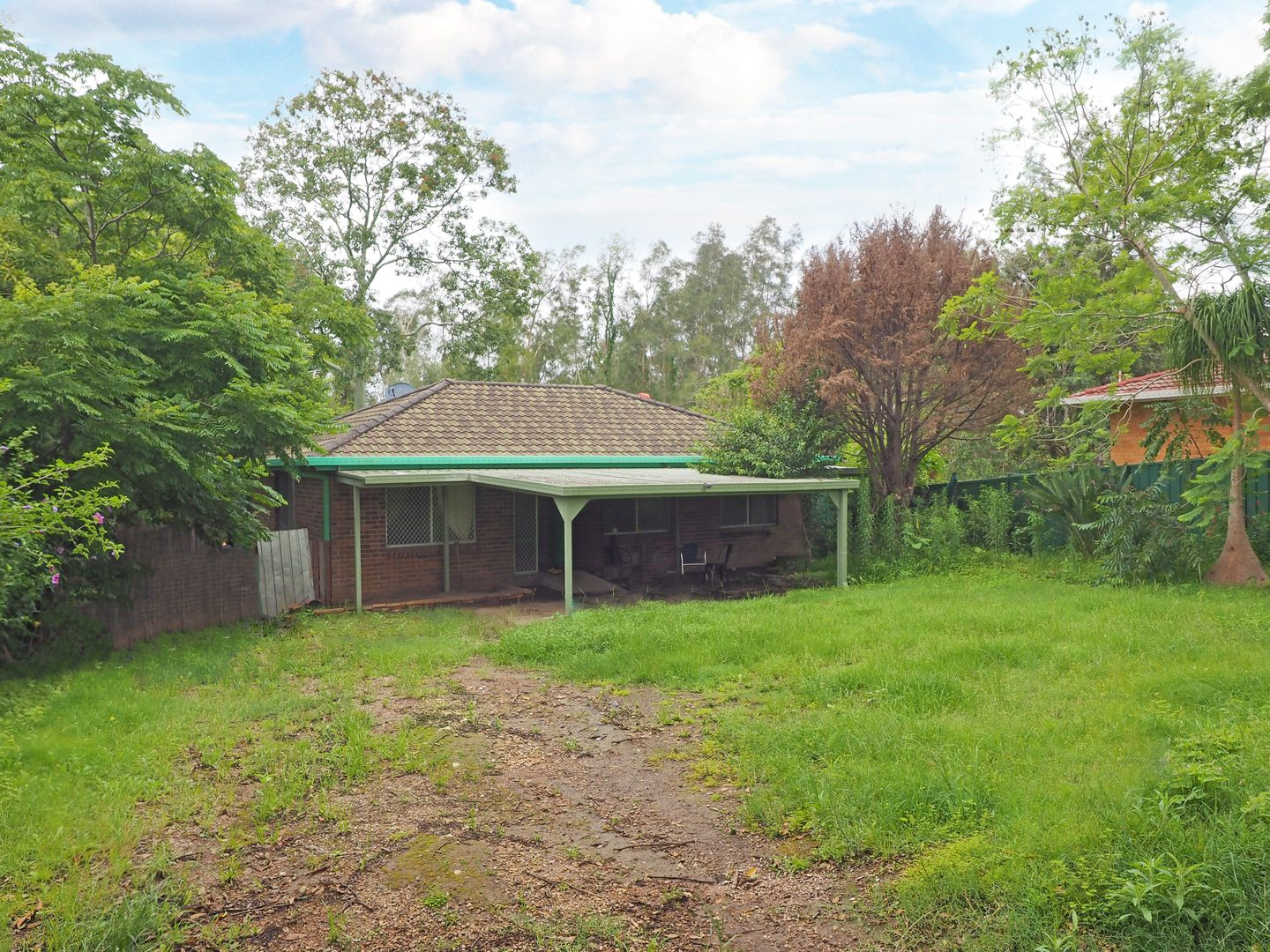 97 Leith Street, West Kempsey NSW 2440, Image 0