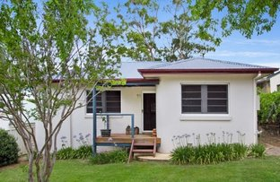 19 Upper street, Tamworth NSW 2340