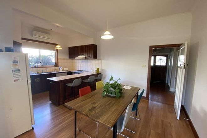 Picture of 417 Eureka Street, EUREKA VIC 3350