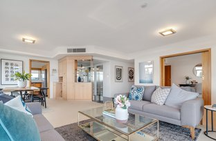 Picture of 3/5 Adelphi Terrace, Glenelg North SA 5045