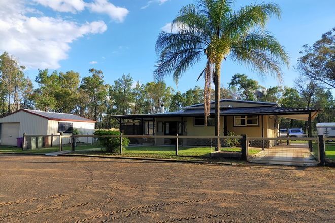 Picture of KOGAN QLD 4406