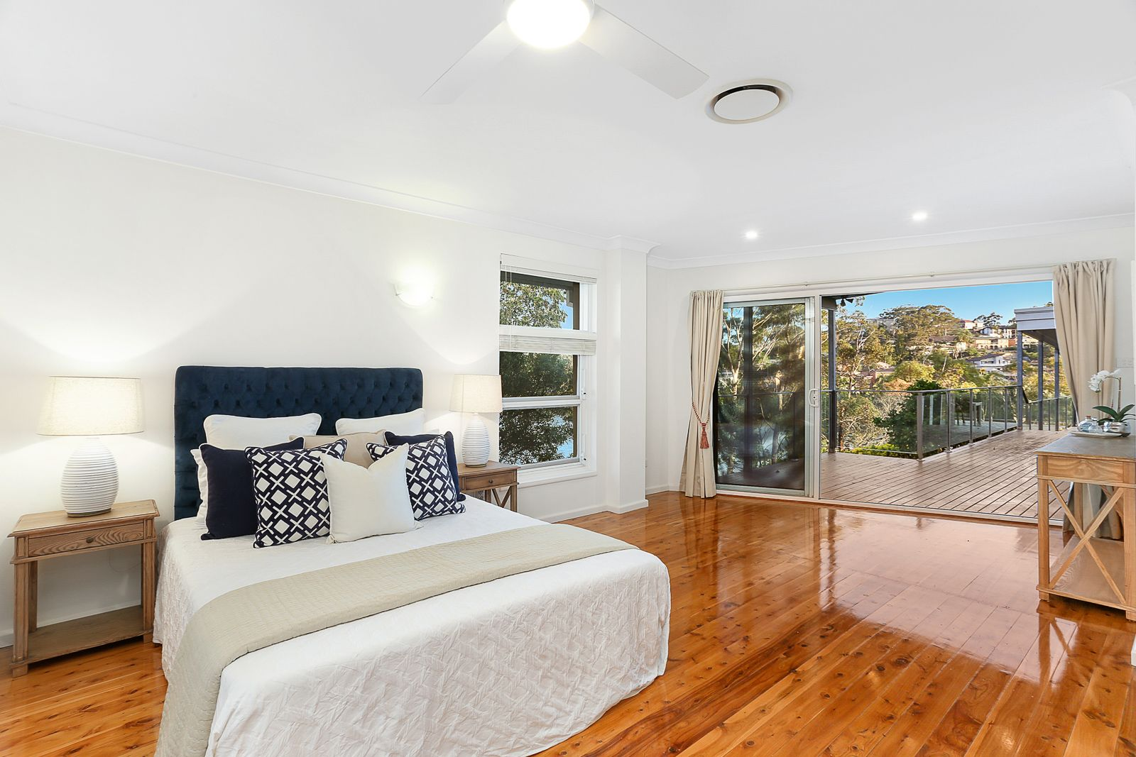 44 Oyster Bay Road, Oyster Bay NSW 2225, Image 2