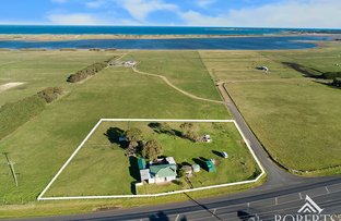 Picture of 1691 Princes Highway, Port Fairy VIC 3284