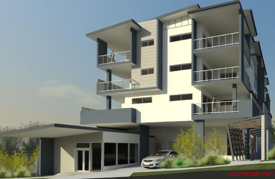 7 Felix Street, Lutwyche QLD 4030, Image 0