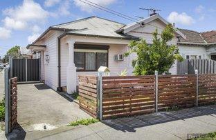 54 Essex  Street, Footscray VIC 3011