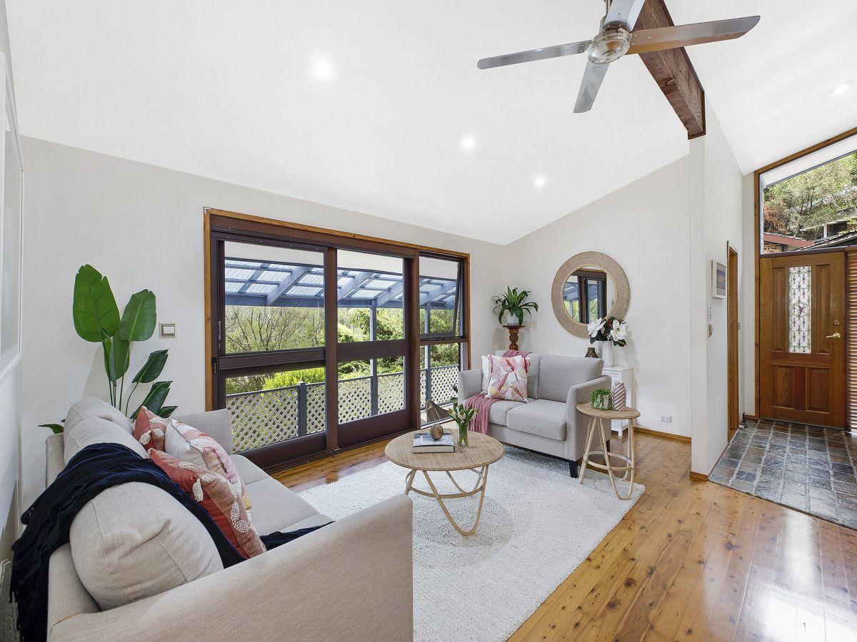 23 Pinetop Avenue, Narara NSW 2250, Image 0