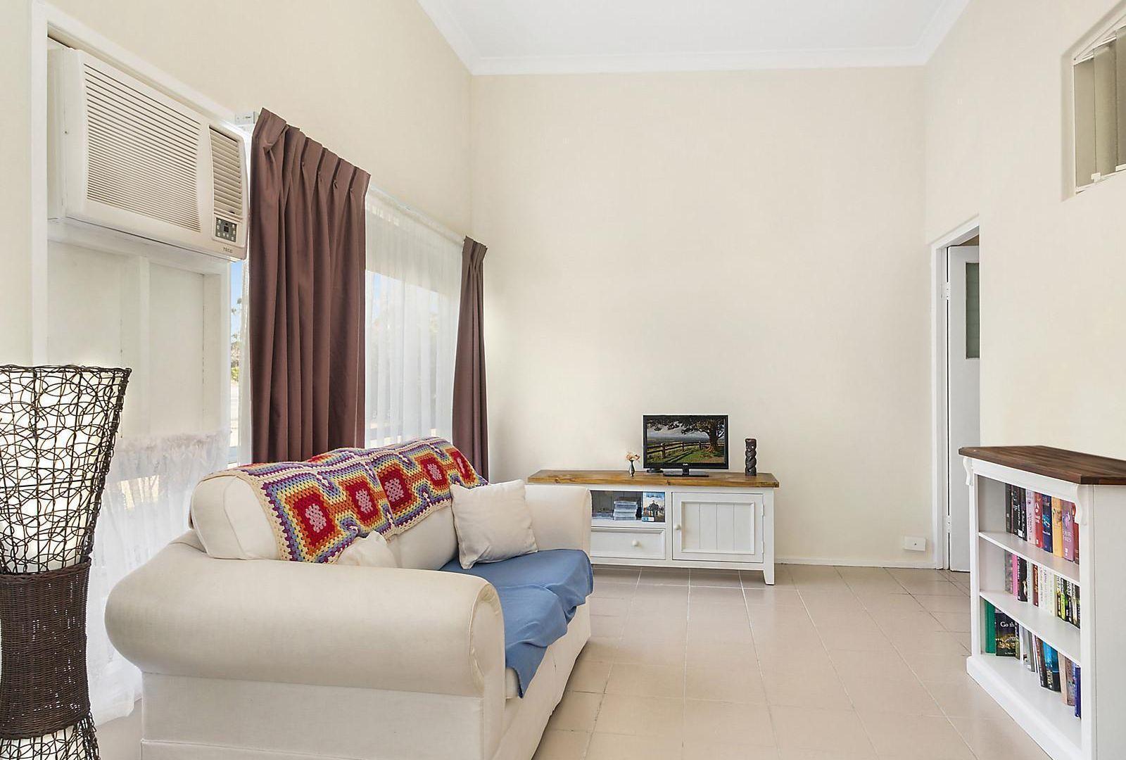 200 Cessnock Road, Maitland NSW 2320, Image 2