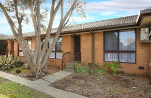 Picture of 6/8 Rhoden Court, Dandenong North VIC 3175