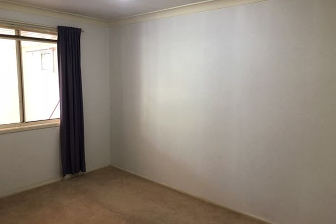 Picture of WETHERILL PARK NSW 2164