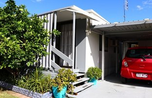 13/48 wommin Bay Road, Chinderah NSW 2487