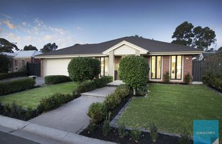 Picture of 6 Dickerson Way, Caroline Springs VIC 3023
