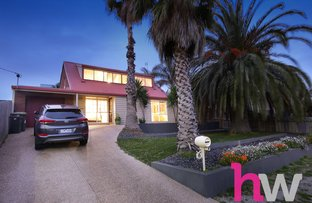 Picture of 6 Bay Shore Ave, Clifton Springs VIC 3222