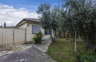 Picture of 1/36 Suspension Street, Ardeer VIC 3022