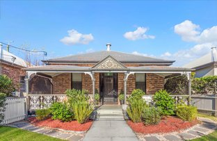 Picture of 53 Merthyr Road, New Farm QLD 4005