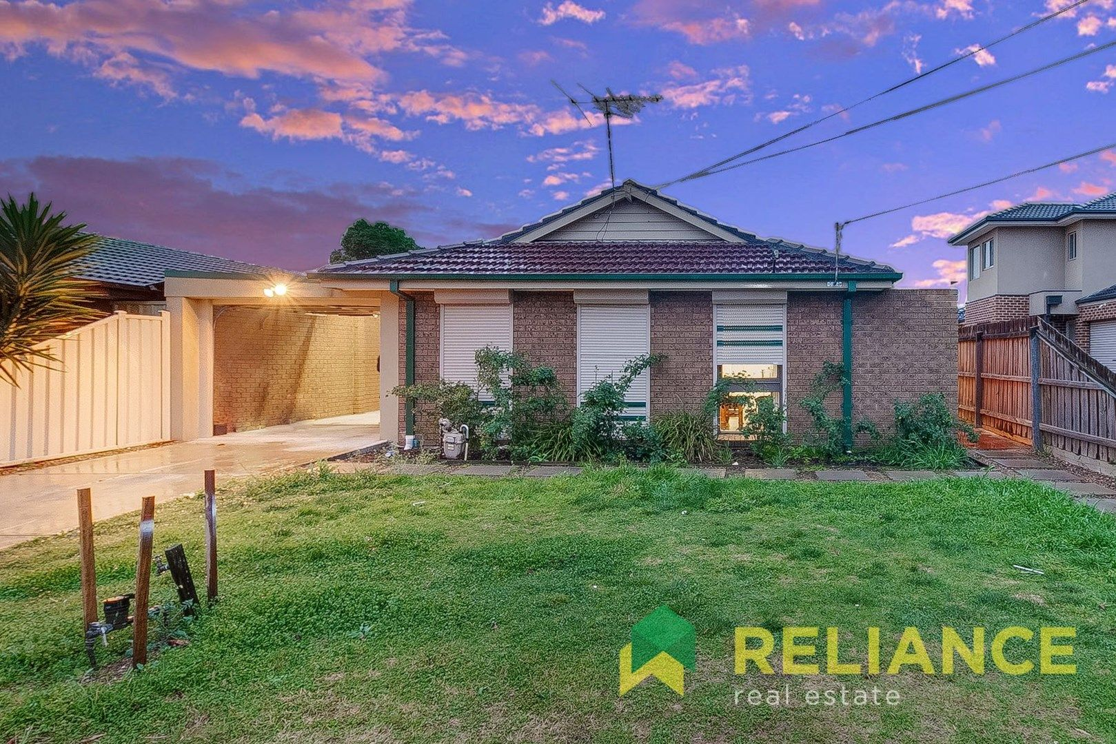 53 Childs Street, Melton South VIC 3338, Image 0