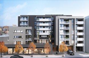Picture of 211/62 Patrick Street, Hobart TAS 7000