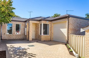 Picture of 9C Preston Way, Balga WA 6061