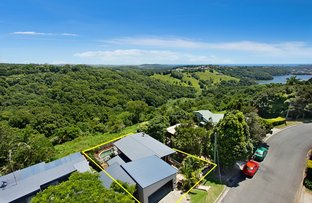 60 Peninsula Drive, Bilambil Heights NSW 2486