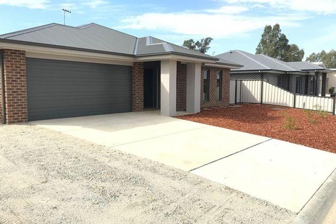 Picture of 61 Teddy's Lane, BARHAM NSW 2732
