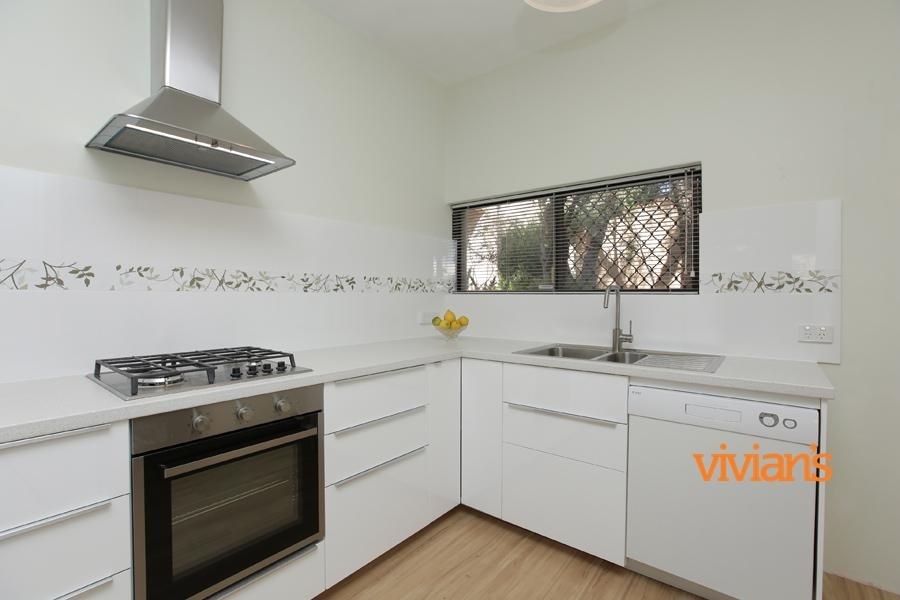 6/504 Stirling Highway, Peppermint Grove WA 6011, Image 2