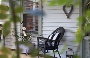 Picture of 39 Hovia Terrace, Kensington WA 6151