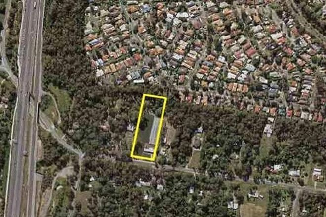 Picture of 432 Waterford Road, ELLEN GROVE QLD 4078