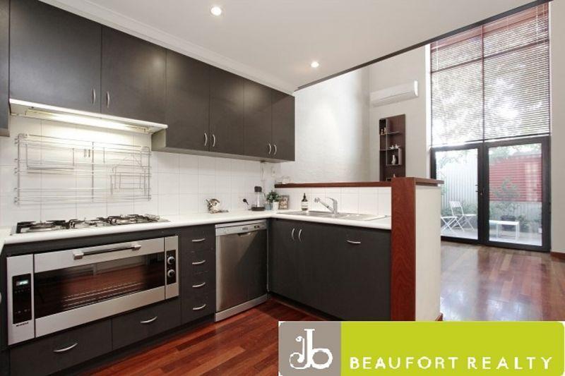 22/34-36 Palmerston St, Perth WA 6000, Image 1