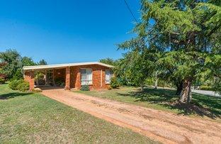 2 Smith Street, Molong NSW 2866