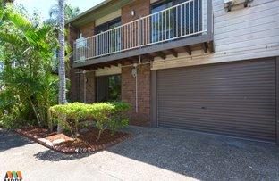 Picture of 2/41 Peel Street, Mackay QLD 4740