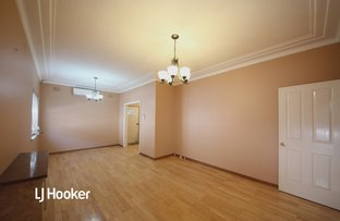 Picture of 33A Angelo Street, Burwood NSW 2134