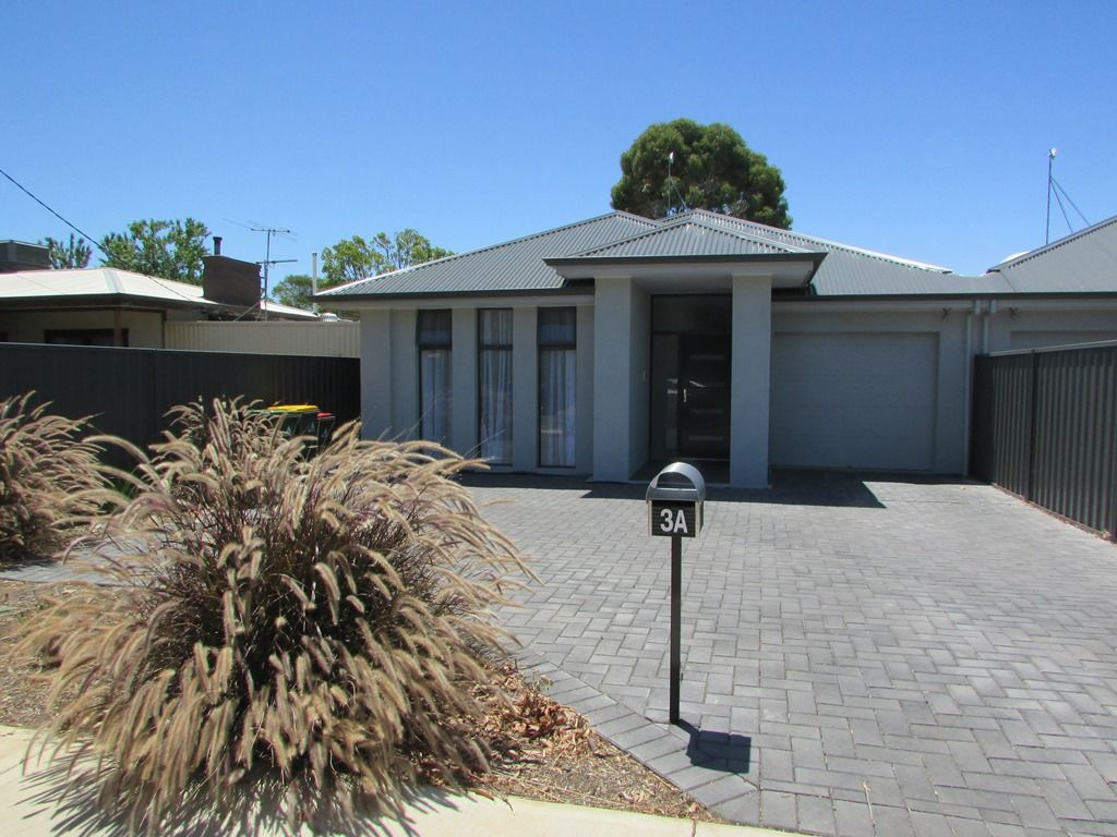 3A Byron Avenue, Clovelly Park SA 5042, Image 0
