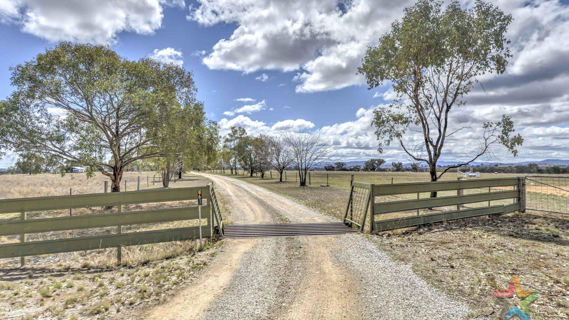 61 Melrose Lane, Tamworth NSW 2340, Image 1