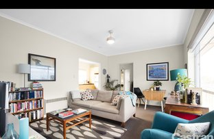 Picture of 6/76 Carlisle Street, St Kilda VIC 3182