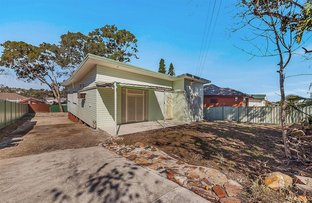 Picture of 73 Lock Street, Blacktown NSW 2148