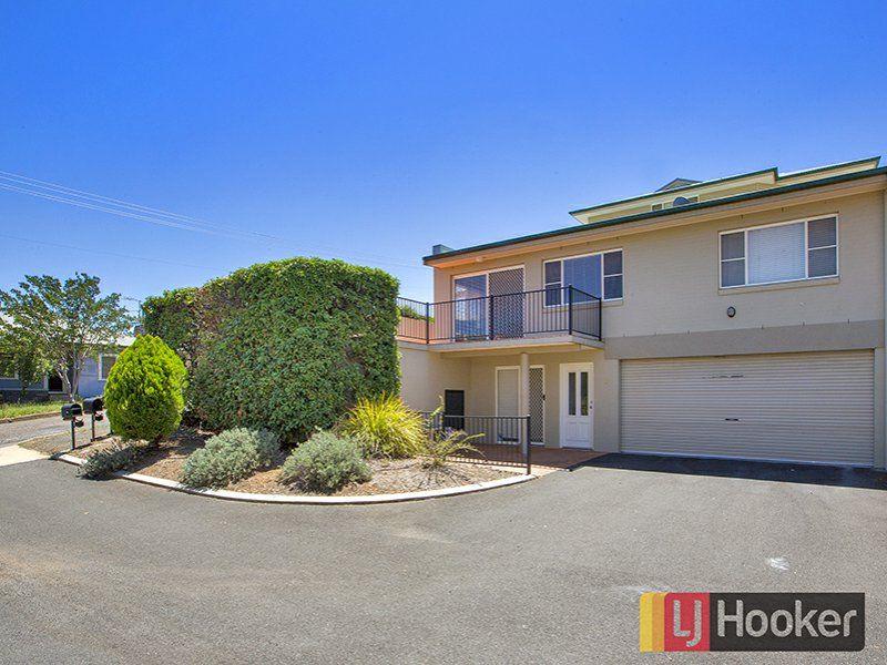 3/16 Rawson Avenue, North Tamworth NSW 2340, Image 0