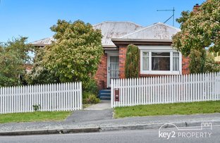 Picture of 39 Ryton Street, Kings Meadows TAS 7249