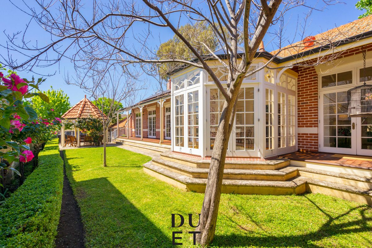 74 Forrest Street, South Perth WA 6151, Image 1