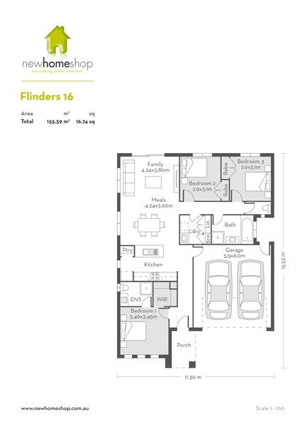 Lot 134 Meadows Drive, Bowery Estate, Dean VIC 3363, Image 1