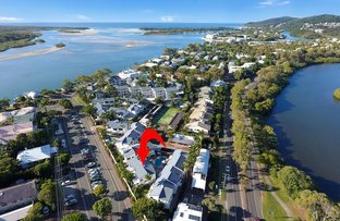 Picture of 13/272 Weyba Road, Noosaville QLD 4566