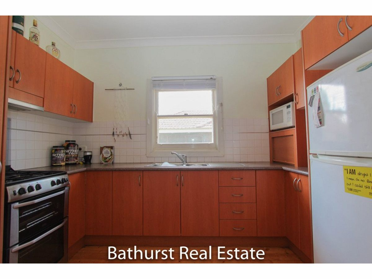248 Rocket Street, Bathurst NSW 2795, Image 1