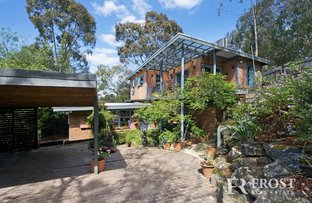 3 Wakefield Close, Eltham North VIC 3095