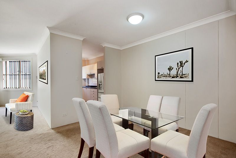 51/3 Harbourview Crescent, Abbotsford NSW 2046, Image 1