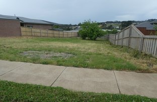 Picture of 42 (Lot 36) Apple Orchard Drive, Brown Hill VIC 3350
