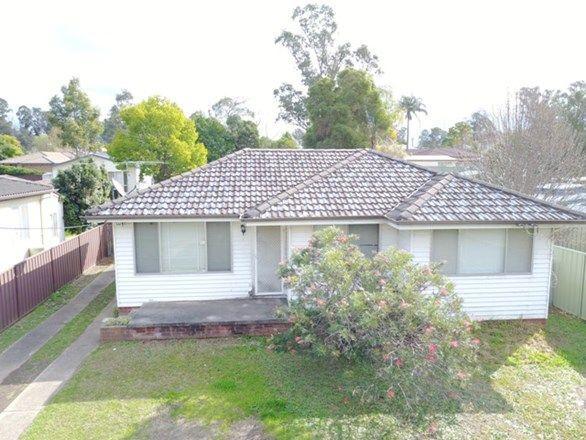 3 Pembroke Street, Cambridge Park NSW 2747, Image 1